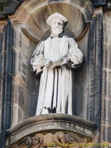 Goronwy Owen (poet) Bangor Bishop William Morgan and Goronwy Owen