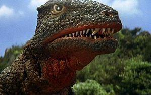 Gorosaurus Gorosaurus Wikipedia