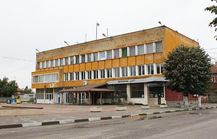 Gorski Izvor, Haskovo Province httpswwwmirelabgdynamicidistrictsphp573
