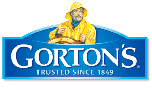Gorton's of Gloucester wwwshescribescomwpcontentuploads201401Gort