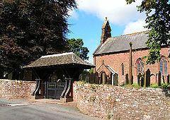 Gosforth, Cumbria httpsuploadwikimediaorgwikipediacommonsthu