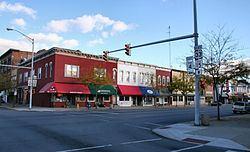 Goshen, Indiana httpsuploadwikimediaorgwikipediacommonsthu