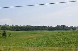 Goshen Township, Champaign County, Ohio httpsuploadwikimediaorgwikipediacommonsthu
