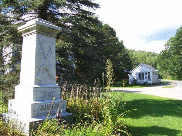Goshen, Vermont wwwvirtualvermontcomtownsgoshenjpg