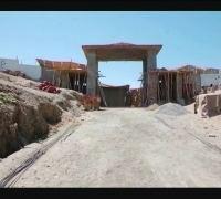 Goshta District httpswwwafghanistananalystsorgwpcontentup