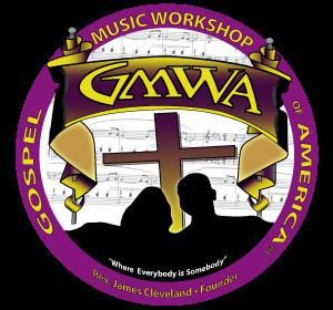 Gospel Music Workshop of America httpstexasmasschoirorgchapterssanantonio