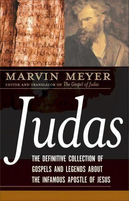 Gospel of Judas t0gstaticcomimagesqtbnANd9GcQV8zp47F9Bimipk