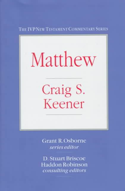 Gospel of Matthew t0gstaticcomimagesqtbnANd9GcS8vraj9hM5AC1g