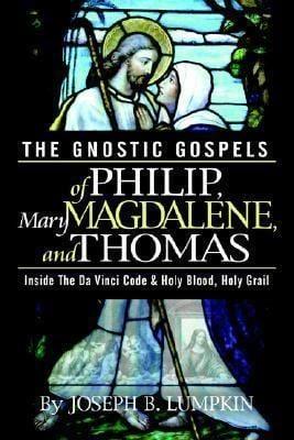Gospel of Philip imagesgrassetscombooks1347253005l135605jpg