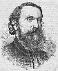 Ágoston Trefort httpsuploadwikimediaorgwikipediacommonsthu