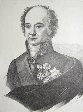 Goswin de Stassart httpsuploadwikimediaorgwikipediacommonsthu