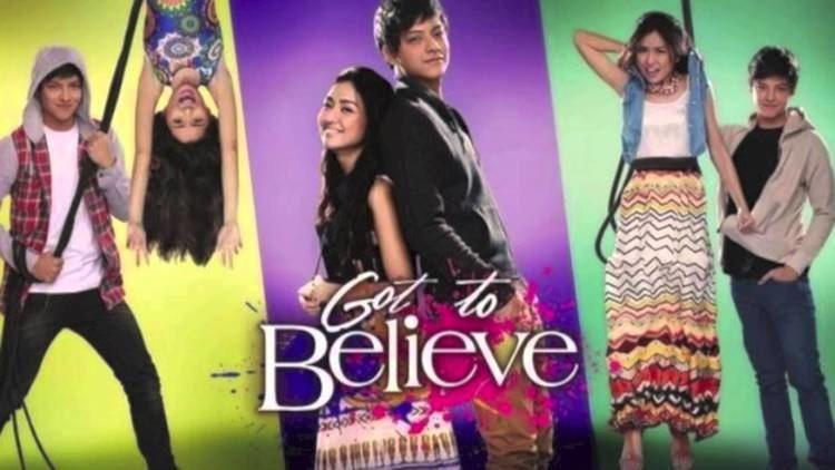 Got to Believe Got To Believe episodes