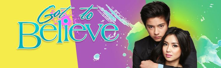 Got to Believe Got To Believe Watch All Episodes on TFCtv Official ABSCBN