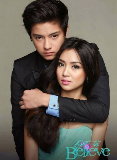 Got to Believe Got To Believe Featuring KathNiel to Air on August 26 Trailer Video