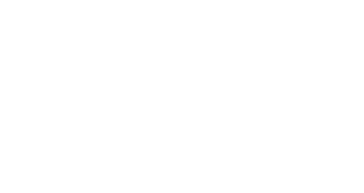 Gotee Records static1squarespacecomstatic561bdc0be4b0bd80655