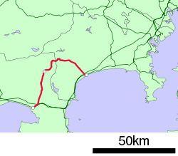 Gotemba Line Gotemba Line Wikipedia