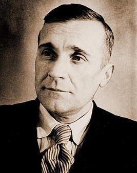 Gotfrid Hasanov httpsuploadwikimediaorgwikipediaruthumbd
