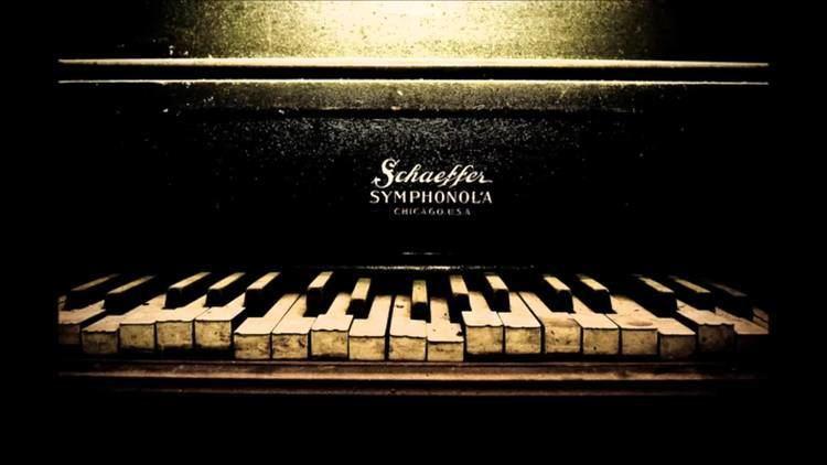 Gotfrid Hasanov Gotfrid Hasanov Piano Concerto No1 I YouTube