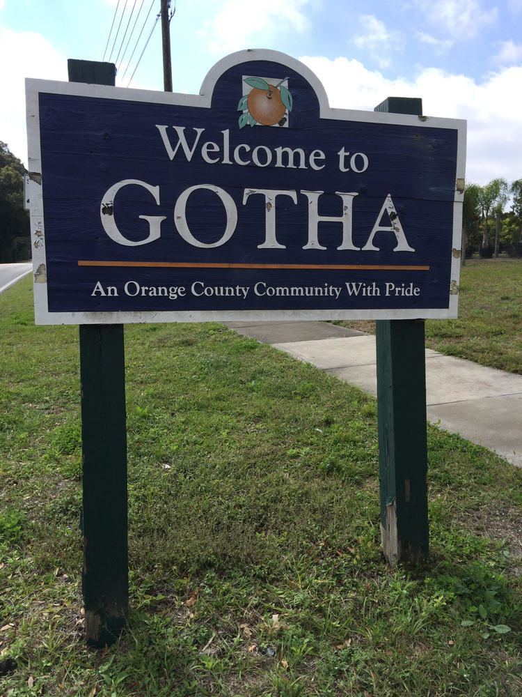 Gotha, Florida wwwtaramoorerealestatecomwpcontentuploads201