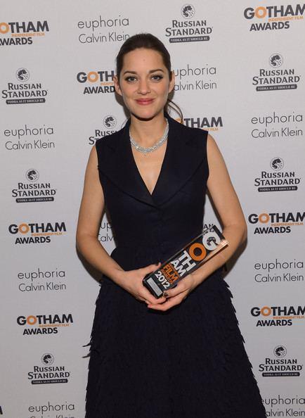 Gotham Awards www4pictureszimbiocomgiIFP22ndAnnualGotham