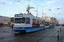 Gothenburg tram network Gothenburg tram network Wikipedia