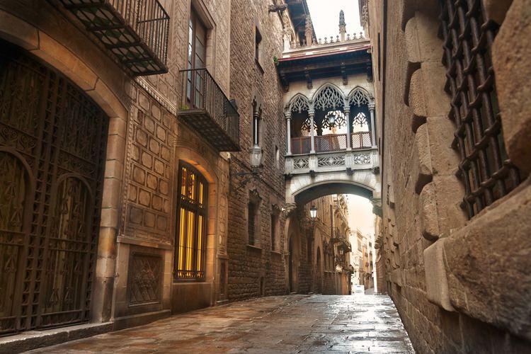 Gothic Quarter, Barcelona ob9a8415roh4djoj110c31a1wpenginenetdnacdncomw