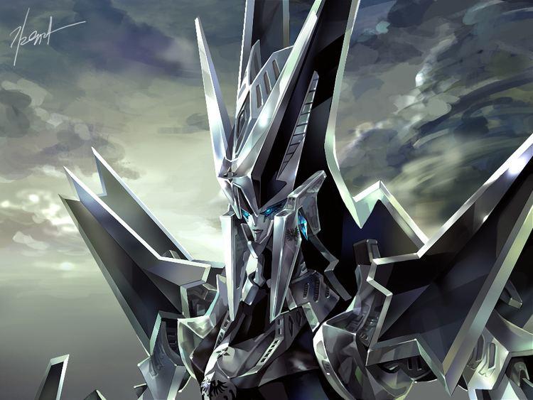 Gothicmade Anime and Movie Fan arts by GoddessMechanic on DeviantArt