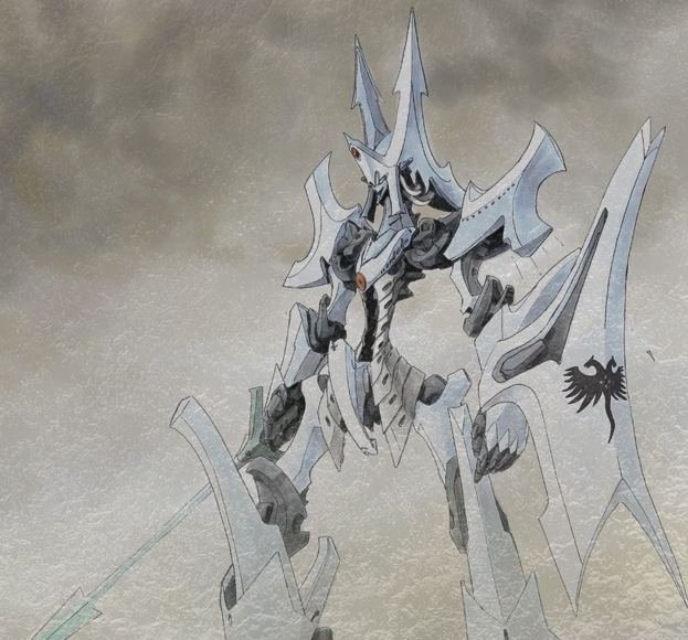 Gothicmade gothicmade Pinterest Battle robots Concept art and