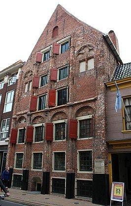 Gotisch huis (Groningen) httpsuploadwikimediaorgwikipediacommonsthu