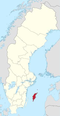 Gotland County httpsuploadwikimediaorgwikipediacommonsthu