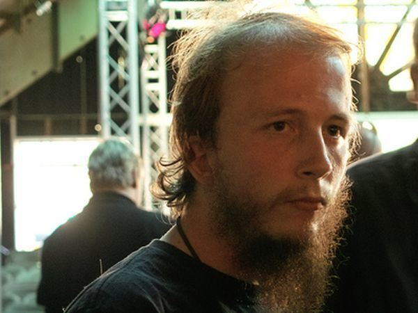 Gottfrid Svartholm Gottfrid Svartholm Pirate Bay cofounder arrested in