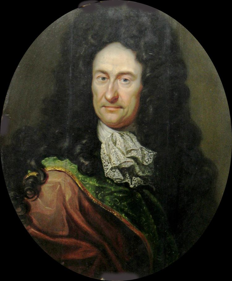 Gottfried Wilhelm Leibniz httpsuploadwikimediaorgwikipediacommons00