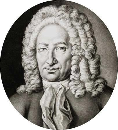 Gottfried Wilhelm Leibniz Gottfried Wilhelm Leibniz German philosopher and mathematician
