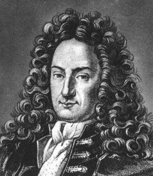 Gottfried Wilhelm Leibniz apusepressbooktypeproearlyreadingsinthephil