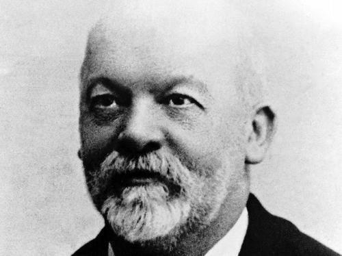 Gottlieb Daimler Gottlieb Daimler Quotes QuotesGram