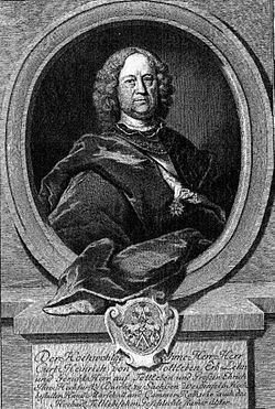 Gottlieb Heinrich Totleben httpsuploadwikimediaorgwikipediacommonsthu