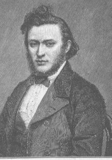 Gottlieb Wilhelm Leitner httpsuploadwikimediaorgwikipediaenthumbf