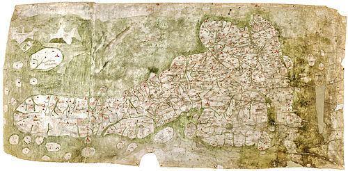 Gough Map httpsuploadwikimediaorgwikipediacommonsthu