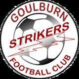 Goulburn Strikers FC httpsuploadwikimediaorgwikipediaenthumb6