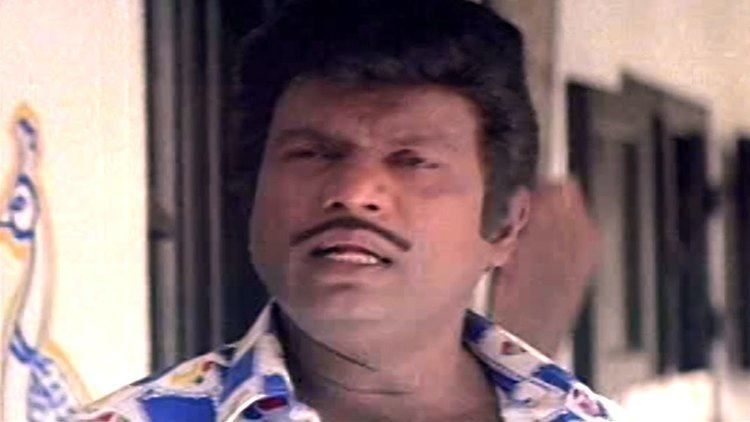 Goundamani Gentleman Movie Goundamani Back To Back Comedy Scenes
