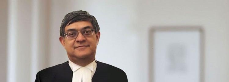 Gourab Banerji Gourab Banerji SA Essex Court Chambers