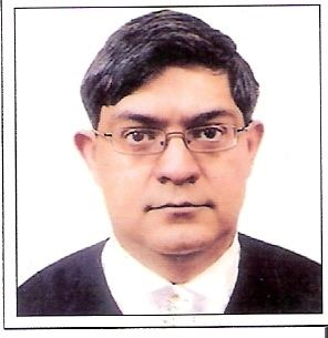 Gourab Banerji icadrnicinadminuploadimagesmemberimages138