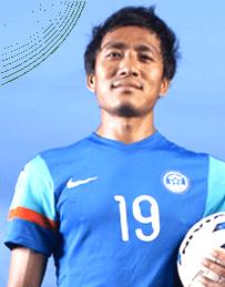 Gouramangi Singh wwwthefootballedgeinProfilesimgs05gourmangirpng