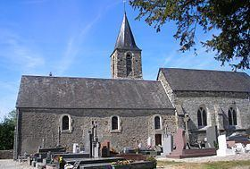 Gourfaleur httpsuploadwikimediaorgwikipediacommonsthu