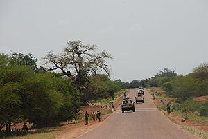 Gourma Province httpsuploadwikimediaorgwikipediacommonsthu