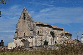 Gours, Gironde httpsuploadwikimediaorgwikipediacommonsthu