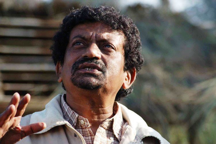 Goutam Ghose Indian Films Info Greatest Director Producer of Indian