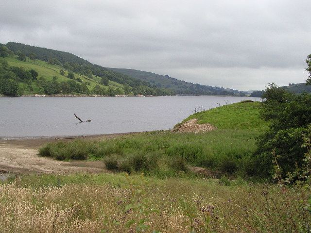 Gouthwaite Reservoir httpsuploadwikimediaorgwikipediacommons66