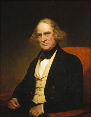 Gouverneur Kemble FileGouverneur kemblepng Wikimedia Commons