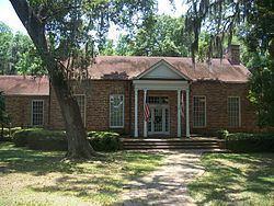 Gov. John W. Martin House httpsuploadwikimediaorgwikipediacommonsthu
